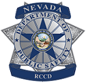 Nevada Departmkent of Public Safety